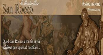 San-rocco_montpellier-02