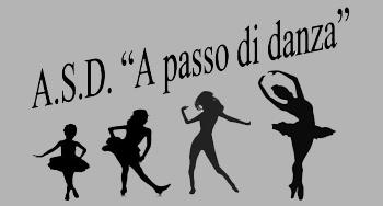 A_passo_di_danza