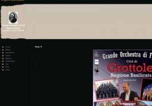 orchestra-di-fiati-grottole