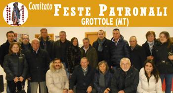 Piccola_comitato-01