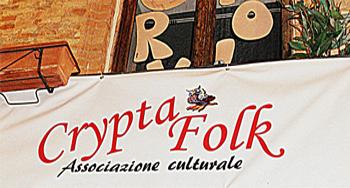 Crypta_Folk_piccola_2013