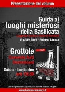 anteprima-manifesto-grottole_small