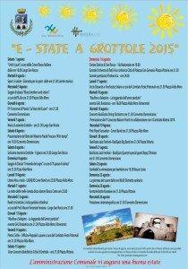 estate_a_grottole